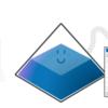 Blue Prism 6.6 のリリース