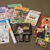 ゲームマーケット2012秋買物録