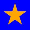 星形を描こう