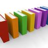 暑くてやる気の無くなる夏に、読書をうまく進めるには?