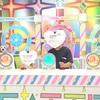 【東京】NHKスタジオパークでアフレコに挑戦!夏休みおすすめスポット。