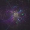 【俺らの住んでる世界って割とやばいで】量子力学のおもしろさを教えよう!