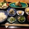京都【烏丸御池】の美味しいランチとカフェのポイント