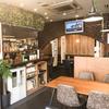 【オススメ5店】東大阪市・八尾市・平野・大東市(大阪)にあるカフェが人気のお店