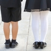 小学校受験 在校生ママとお友達になる方法