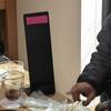 第66回文房具朝食会@名古屋「最近買った文房具を自慢しよう!」③ タスク整理ボード