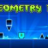 【トライ&エラーでノリノリアクション音ゲー】Geometry Dash