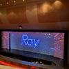 星組公演「眩耀(げんよう)の谷」「Ray」観劇レポート