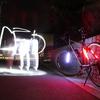 LEDByLITE - 自転車用のライト