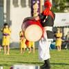 道ジュネーって??沖縄の旧盆はとっても大切!エイサー踊ってご先祖様を供養しよう。