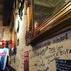 札幌の La Giostra が美味しいので行くべき。