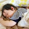 6歳以下の子供の窒息死〜突然死を防ごう!乳幼児突然死症候群(SIDS)