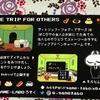 不思議で素敵なドット絵アドベンチャー『THE TRIP FOR OTHERS』をGAME-LABOブースで体験!【TGS2019レポート2日目】