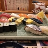 接客も料理も業務用チックな件 ∴ 鮨処 西鶴 三条店