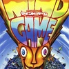 LSD並みの映像美「マインド・ゲーム」