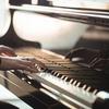 【記憶力】ピアノでワーキングメモリ、頭の回転が良くなるらしい!!(ワーキングメモリ編8)