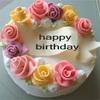 「誕生日おめでとう」に対する違和感 人間の記号化