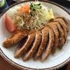 九州で食べた美味しいもの!コンビニから道の駅まで!