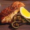 魚でまかない 三ノ宮の和食は安東へ