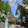 熊野古道小辺路と果無山脈3泊4日テント泊縦走!(高野山編)