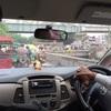 インドでの珍事件。渡印歴30回以上、私の経験談。