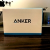 Anker PowerCore+ miniを導入してEdge520Jの弱点を克服する。