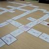 【'19/6/30(日)開催】科学を遊ぼう!サイエンスゲーム会!