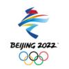2022年北京冬季オリンピックの日程と会場と時差や競技