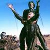 ポーランド製作による狂気の未完SF映画『シルバー・グローブ』
