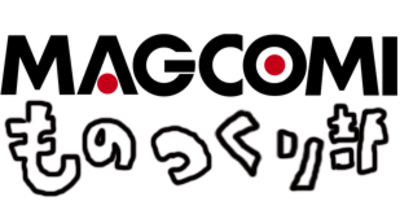 【MAGCOMIものつくり部】第2回:『ドラゴン、家を買う。』海外翻訳出版をご紹介!