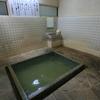 【別府市】亀川温泉 入江温泉~コンクリートに囲まれた地下の共同風呂で海を感じた