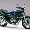 バイク王でゼファー400を高く買取してもらう方法