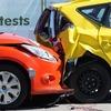 鹿児島県の公務で使用している車は任意保険加入していない率が高いので注意!!
