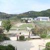 下松スポーツ公園(2)公園風景(山口県下松市大字河内字恋路)