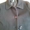 【シンプリストの洋服】コートを買い替えました。