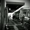 都電荒川線の日
