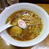 【今週のラーメン1217】 三鷹大勝軒 (東京・三鷹) 中華麺・並