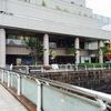 行列のできる有名店湘南パンケーキ行ってきたよ!(カフェ)みなとみらい駅周辺ランチ情報口コミ評判