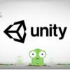 Unityでスマホゲームを作りたい人のためのオススメ入門書3冊と学習動画【Unity入門】