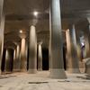 どこでもGO 龍Q館 首都圏外郭放水路 巨大な地下神殿、異次元空間を見よ! 予約してでも行く価値あり!