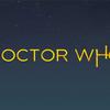 『ドクター・フー』を見る順番は?スピンオフの『トーチウッド』『クラス』も含めて紹介