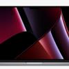 モンスタースペックなMacBook Pro 2021発売。それでもWindowsから乗り換えない理由