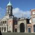 ダブリン城、聖パトリック大聖堂、ギネスストアハウス@ダブリン