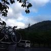 木曽福島 御岳山で茶色温泉を巡ります 2