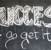 どんな凡人でも確実に成功する「成功不可避マインドセット」とは?