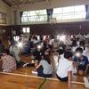 西大冠小学校ランランオープンスクール2019
