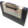 MegaSCSI:MSX用SCSI I/Fをカーネルインストールからやり直す
