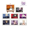 Fateグッズ Vol.3グッズシリーズ【劇場版 Fate/stay night [Heaven's Feel]】