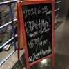 6/28 BRAHMAN / Tour 2021 -Slow Dance- at Zepp Haneda