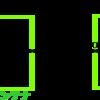 Dockerのコンテナ間で通信させてリバースプロキシを作る